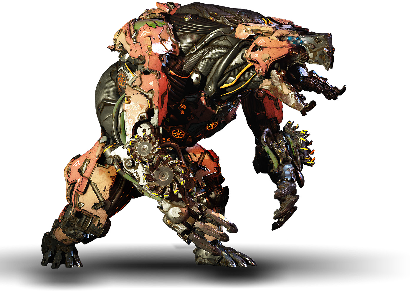 Fireclaw.png